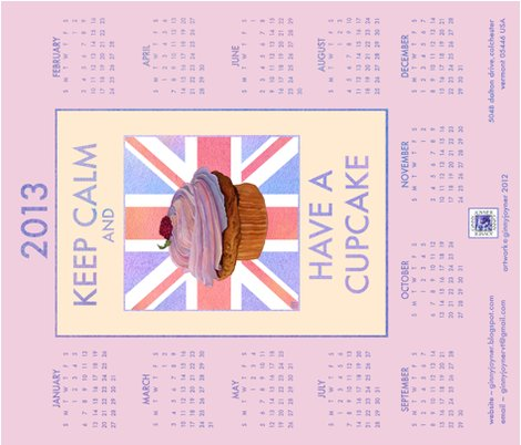 Rrrrrrrrrrrrrrrrr2013_ginny_joyner_tea_towel_calendar_shop_preview
