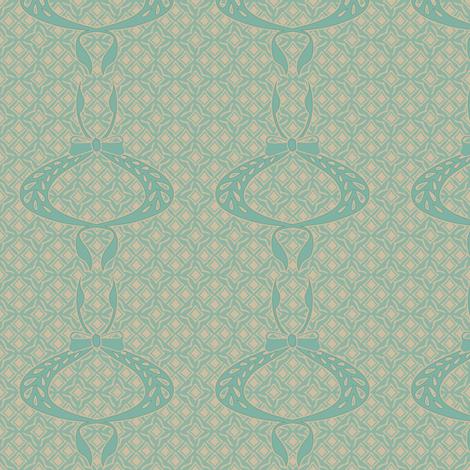 jade_motifs fabric by glimmericks on Spoonflower - custom fabric