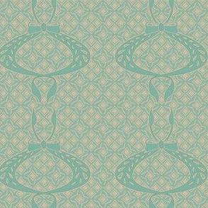 jade_motifs