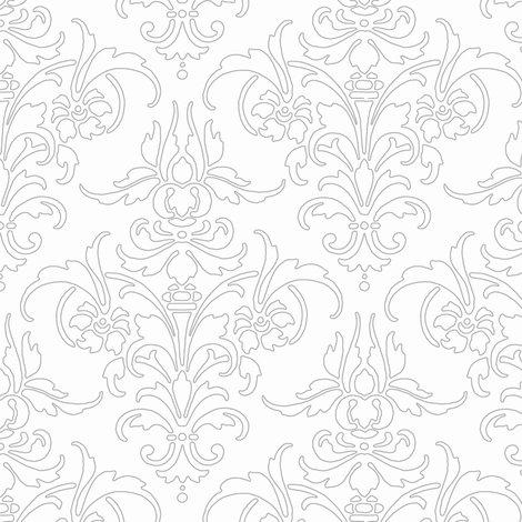 Rr948682_ralsatia223-004__1__shop_preview