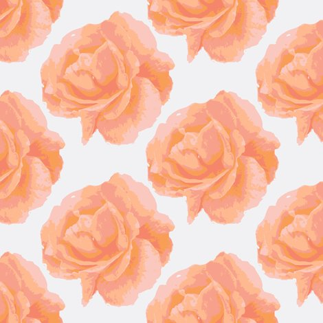 Rrroses_for_real_shop_preview