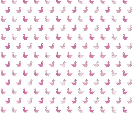 Rrrrrrtangram_birds_of_flight5_pink_on_white.ai_shop_preview