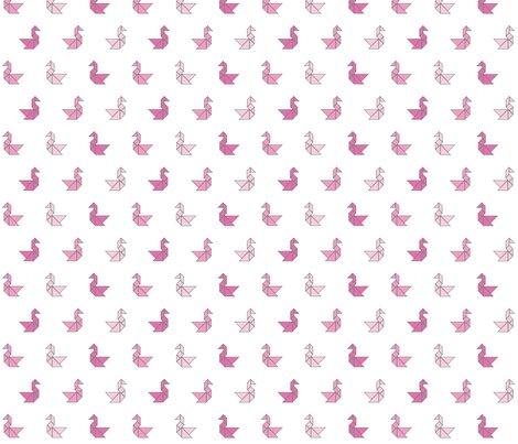 Rrrrrrtangram_birds_of_flight5_pink_on_white.ai_shop_preview