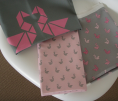Rrrrrtangram_birds_of_flight5_pink_on_light_grey.ai.png_comment_255885_thumb