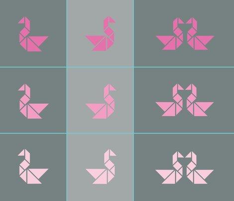 Rrrtangram_swan_cushion-pink2.ai_shop_preview