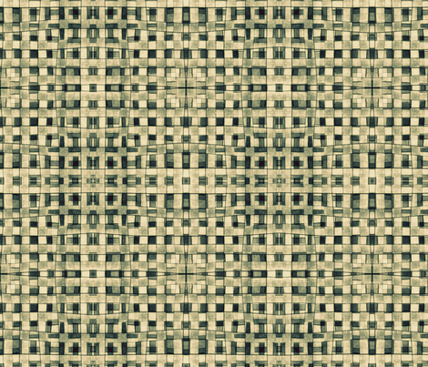 urban fabric by chicca_besso on Spoonflower - custom fabric