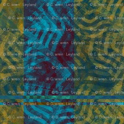menorah-plaid-stripes