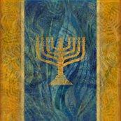 Rmenorah-large-blue-gold_shop_thumb