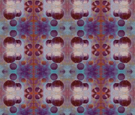 IMG_0429 fabric by wsmahoney on Spoonflower - custom fabric