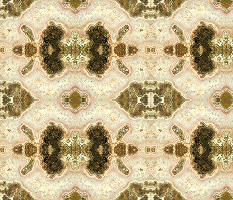 Rrrrminerals_pinkagate_pattern_shop_preview