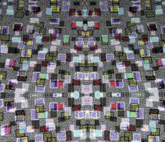 Rrunaway_squares_102813_resized_comment_225967_thumb