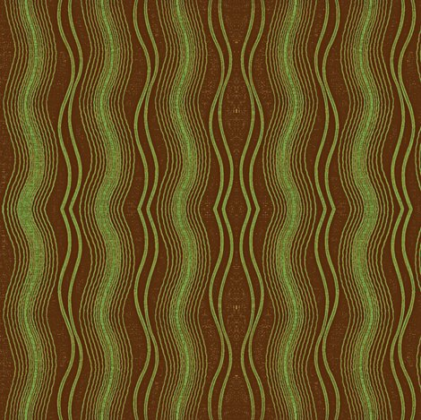 Rrrrrrkatagami__wavy_line_pattern_ed_ed_ed_shop_preview