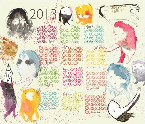 Rrspoonflower2013-calendar.ai_shop_preview