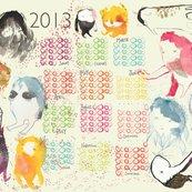 Rrspoonflower2013-calendar.ai_shop_thumb
