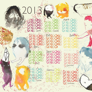 Rrspoonflower2013-calendar.ai_shop_thumb