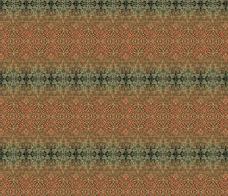 Tapestry-christmas-red-gr_shop_preview