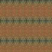 Tapestry-christmas-red-gr_shop_thumb