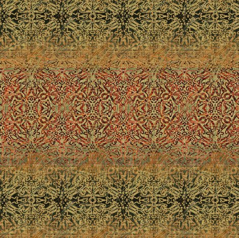 Rrtapestry-christmas_green_shop_preview