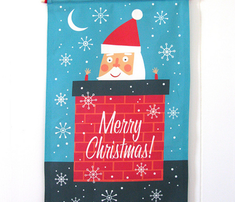 Santa_chimney_flag-01_comment_392145_thumb