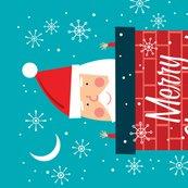 Santa_chimney_flag-01_shop_thumb