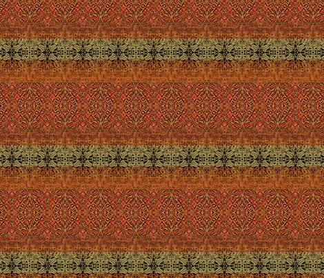 Tapestry-christmas-red_shop_preview