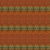 Tapestry-christmas-red_shop_thumb