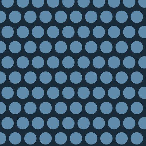 Rtown_blue_spot_st_sf_shop_preview