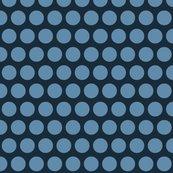 Rtown_blue_spot_st_sf_shop_thumb