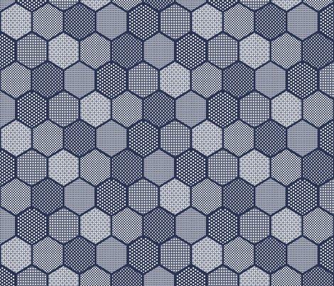 Rrjoker_hex-pattern_final.pdf_ed_shop_preview