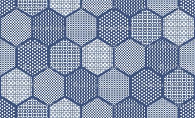 Rrjoker_hex-pattern_final.pdf_ed_ed_preview