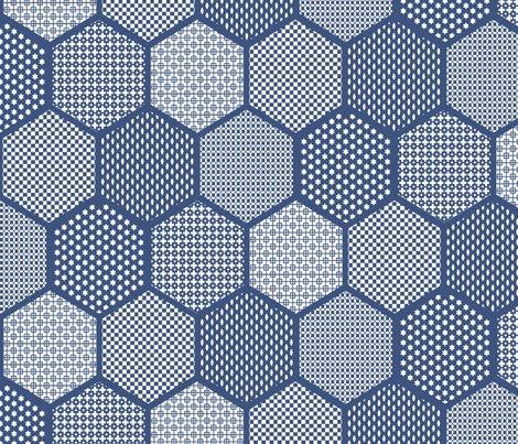 Rrjoker_hex-pattern_final.pdf_ed_ed_shop_preview