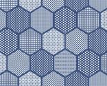 Rrjoker_hex-pattern_final.pdf_ed_ed_thumb