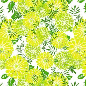 marigold_green