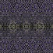 Rtapestry-stripe-grunge_shop_thumb