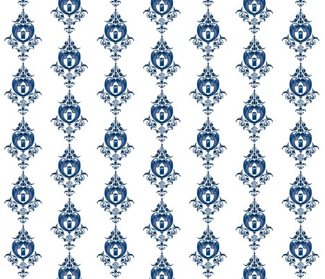 Rrrrrdoctor_who_damask_1_large_shop_preview