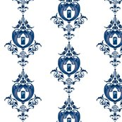 Rrrrrdoctor_who_damask_1_large_shop_thumb