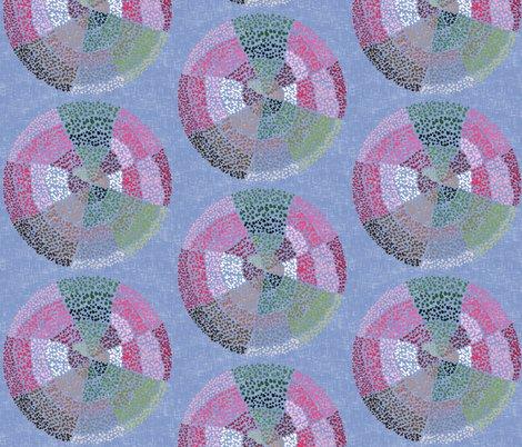 Rrrrrrrrrrdot-circle-remake2-colored-lilac-textured-bkgd_shop_preview
