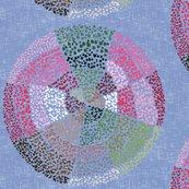 Rrrrrrrrrrdot-circle-remake2-colored-lilac-textured-bkgd_shop_thumb