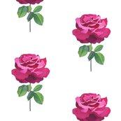 Rrrrrrrrrre_2012_rose_ess_ii_no_title_sig_wmk_-_wh_bkgr_shop_thumb