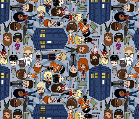 Dr_who_companions_upgrade_blue_shop_preview