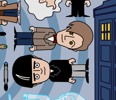 Dr_who_blue_update_comment_480075_thumb