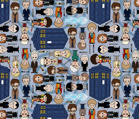 Dr_who_blue_update_shop_preview