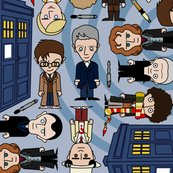 Dr_who_blue_update_shop_thumb
