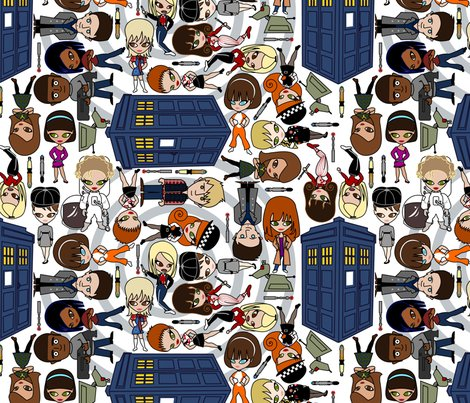 Dr_who_companions_upgrade_white_shop_preview