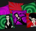 Rrdark_divas_cushion_panels_comment_217689_thumb