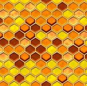 Bees_shop_thumb