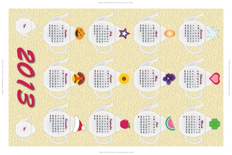 Ra_time_for_tea_towel_shop_preview