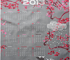Rcalendar2013_horizontal_comment_244941_thumb