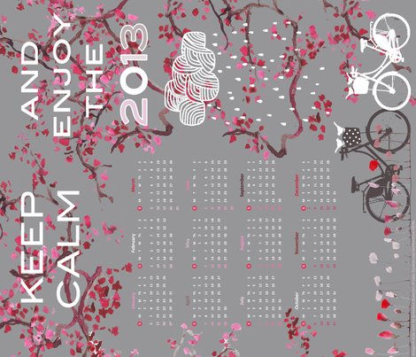 Rcalendar2013_horizontal_shop_preview