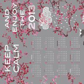 Rcalendar2013_horizontal_shop_thumb